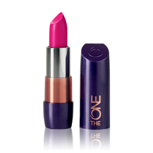 30659 oriflame – Son môi oriflame The One 5 in 1