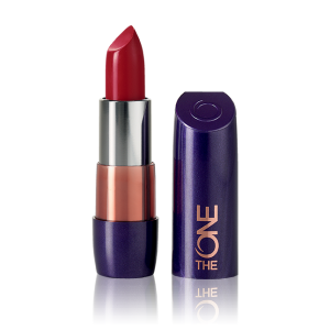 30671 oriflame – Son môi oriflame The One 5 in 1