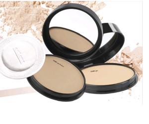 23208 oriflame – Phấn phủ Oriflame Pure Colour Pressed Powder