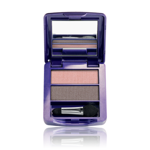 30972 oriflame – Phấn mắt oriflame 2 màu The ONE Colour Match Eye Shadow Duo