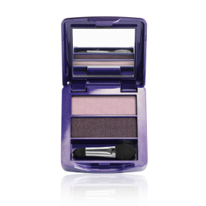 30973 oriflame – Phấn mắt oriflame 2 màu The ONE Colour Match Eye Shadow Duo