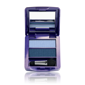 30975 oriflame – Phấn mắt oriflame 2 màu The ONE Colour Match Eye Shadow Duo