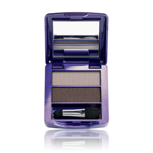 30970 oriflame – Phấn mắt Oriflame 2 màu The ONE Colour Match Eye Shadow Duo