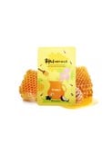 seaNtree Honey Butter Mask Sheet 10ea – Mặt Nạ Mật Ong