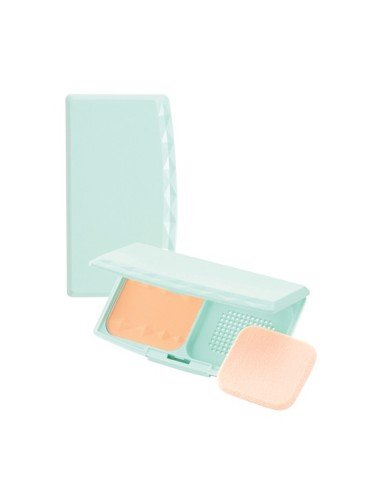 Phấn nền Cezanne UV Foundation Ex Plus