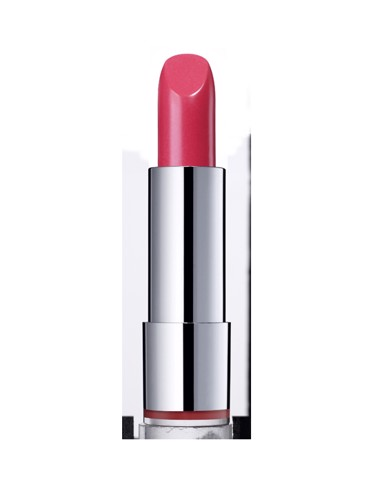 Son môi mềm mượt seaNtree Smooth Kiss Lipstick