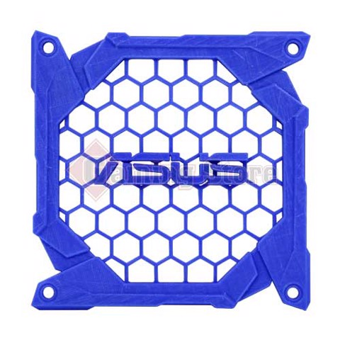 Gaming Store Grill Fan Asus GS1