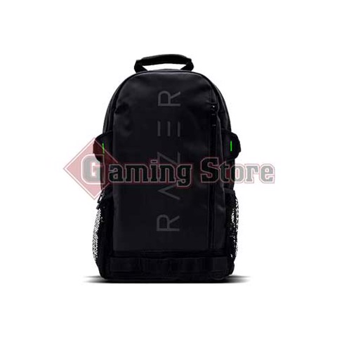 Razer Rogue 13.3' Backpack