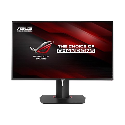 Asus ROG Swift PG278Q