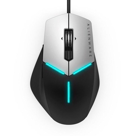 Alienware AW558 Advanced Gaming mouse
