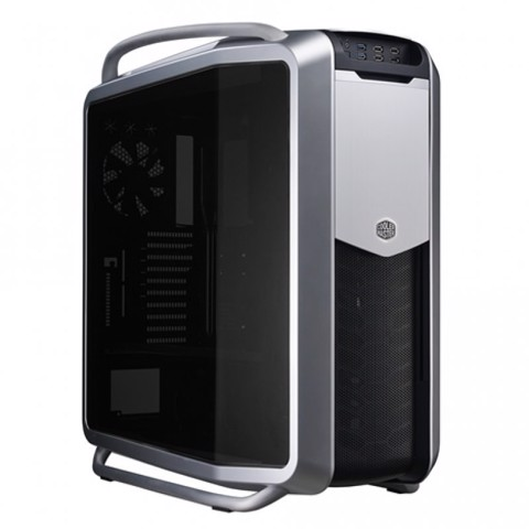 Cooler Master COSMOS II 25th Anniversary