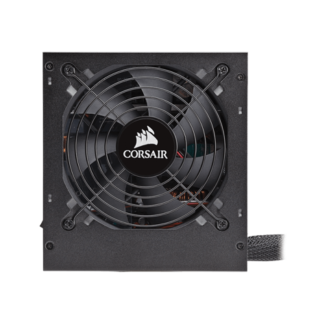 Corsair CX650M 80 Plus Bronze