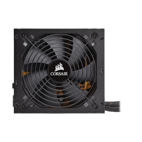 Corsair CX750M 80 Plus Bronze