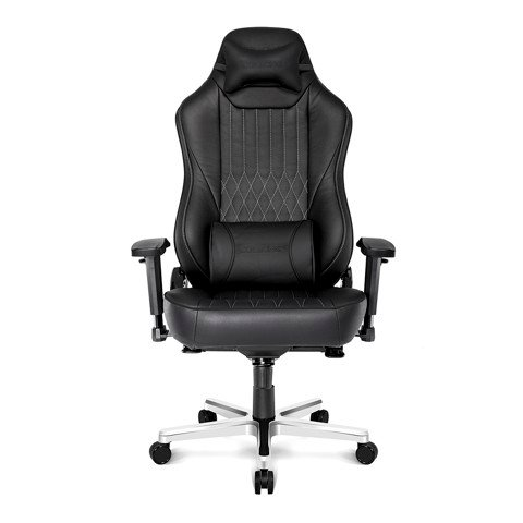 AKRacing OnyX Deluxe K901A PU Leather