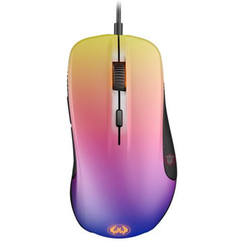 Steelseries Rival 300 CSGO HyperBeast Special Edition