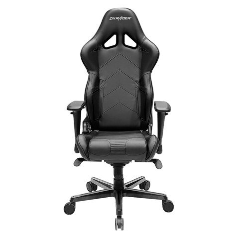 DXRACER Racing Series - RV131 / N