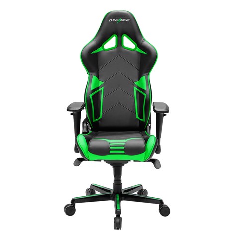 DXRACER Racing Series - RV131 / NE