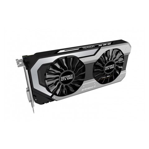 Palit GTX 1060 Jetstream 6GB