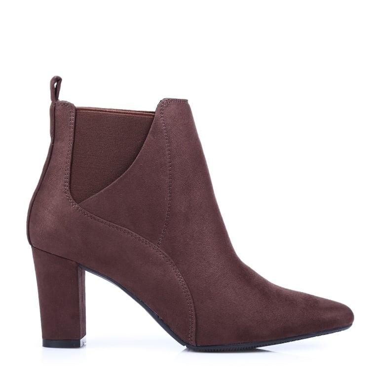 Giay Boot AT10 N