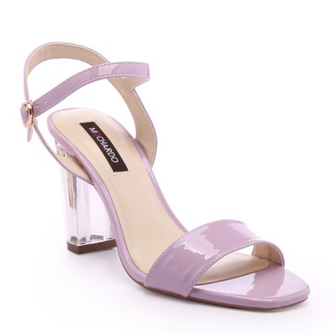 Sandal CG DP12 Tim 1