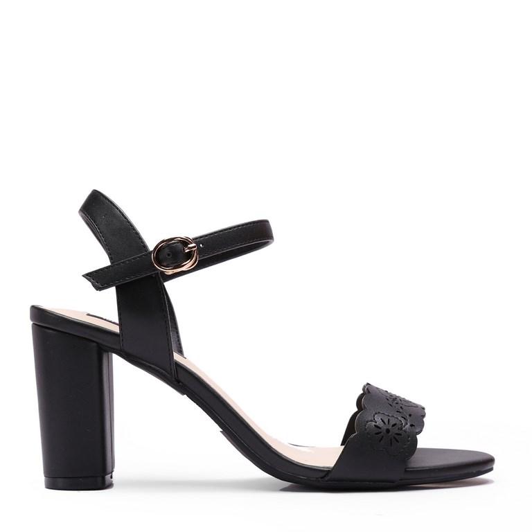 Sandal CG DP1 Den