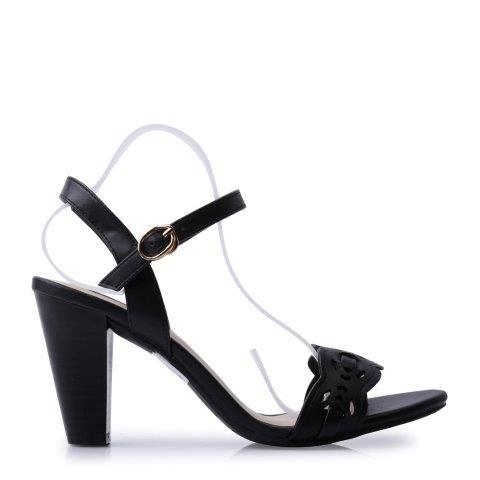 Sandal CG DP6 Den