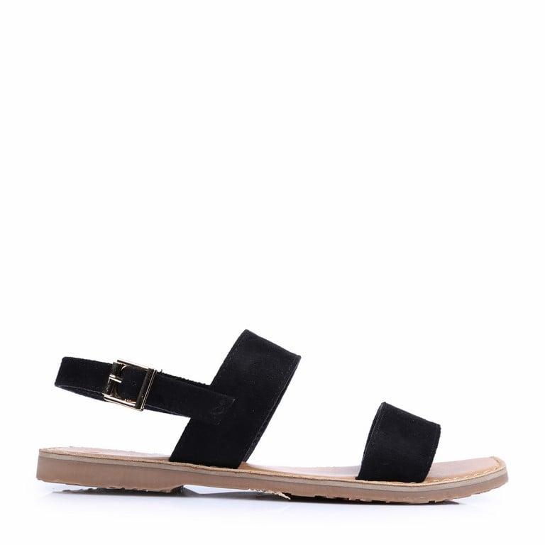 Sandal DT DN4 De