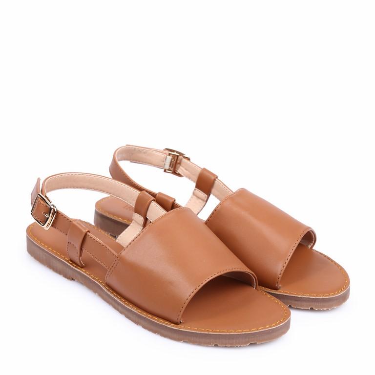 Sandal DT DN5 B