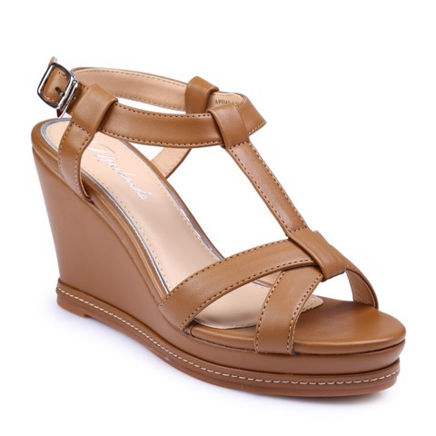 Sandal Xuong AT6 Bo