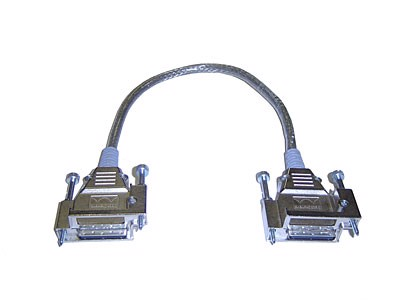 Cable mạng Cisco Stack 3750