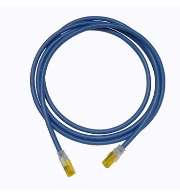 Cable Panduit 10G(Cat6A) 15ft