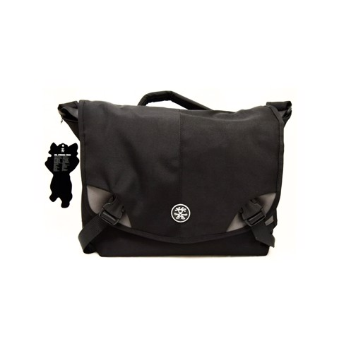 Túi Crumpler 7 Million