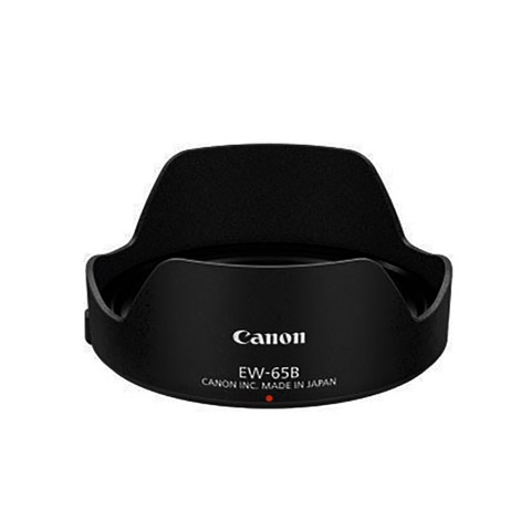 Lens Hood Canon EW-65B cho Canon 24mm f/2.8 IS USM, 28mm f/2.8 IS USM