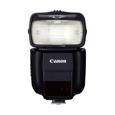 Đèn Flash Canon Speedlite 430EX III-RT