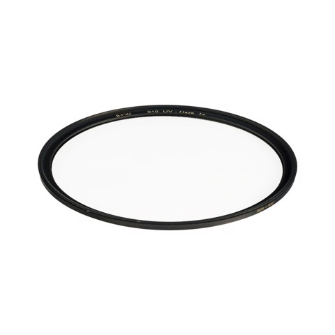 Filter UV 52mm | B+W UV HAZE 010 F-PRO - 70100