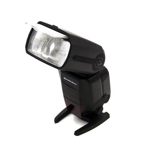 Đèn Flash Shanny Sn600N (for Nikon)