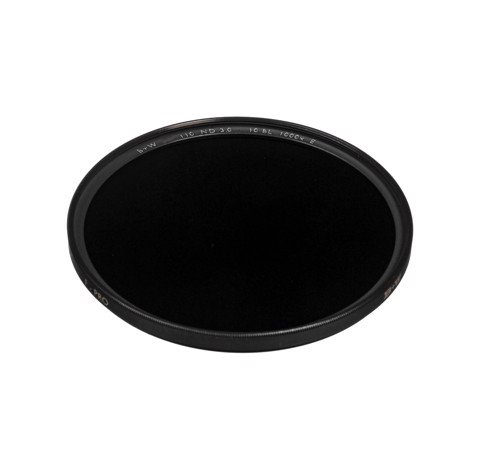 Filter ND 67mm | B+W MRC 110M Solid ND3.0 (10 Stop) - 1066184