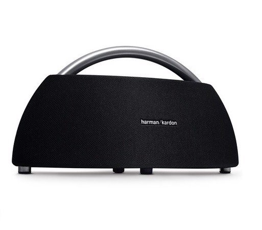 Loa harman Kardon Go Play mini 2016