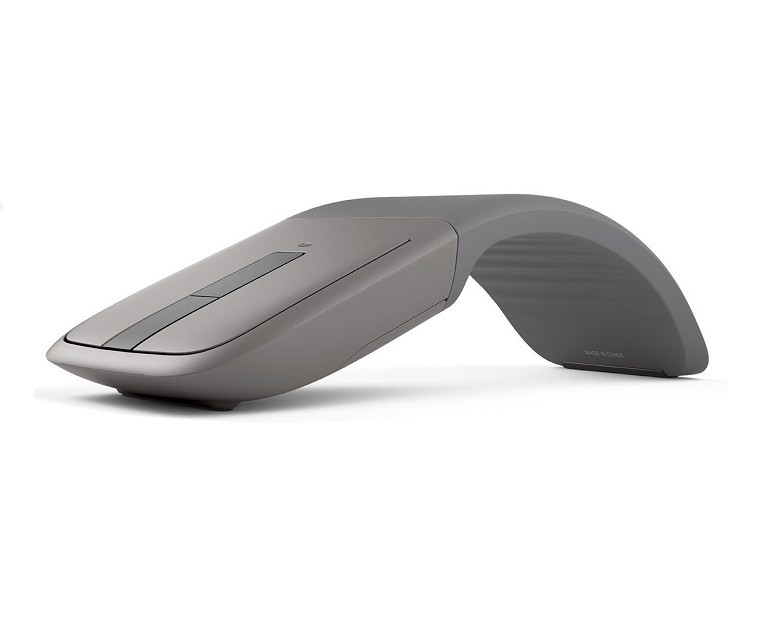 Chuột microsoft acr touch mouse bluetooth