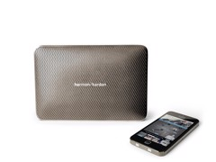 Loa di động harman kardon esquire 2 - gold