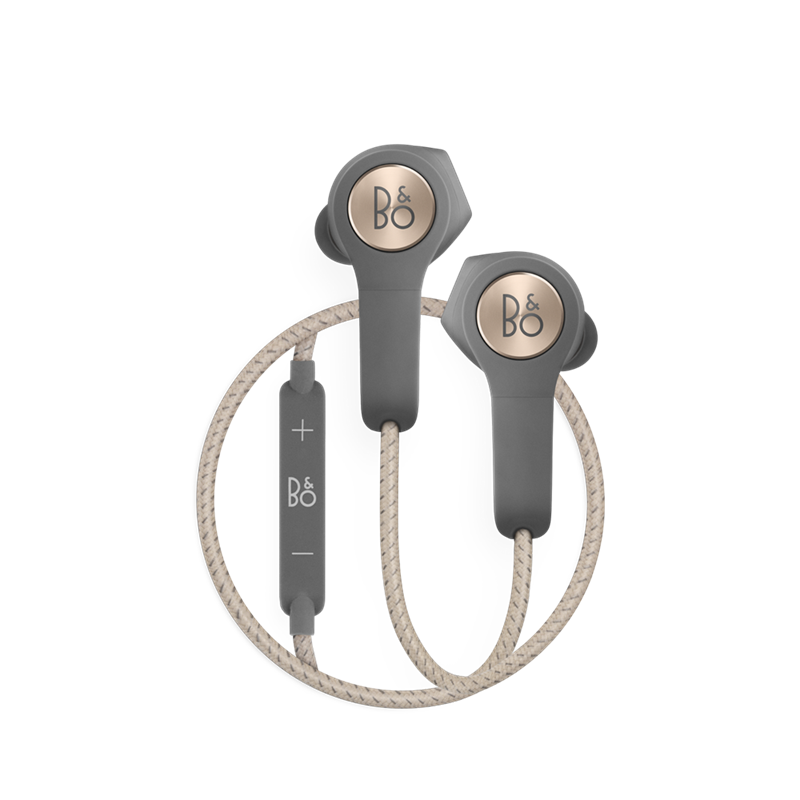 Tai nghe bluetooth Beoplay H5