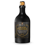 Bia Hertog Jan Grand Prestige 500ml 10%