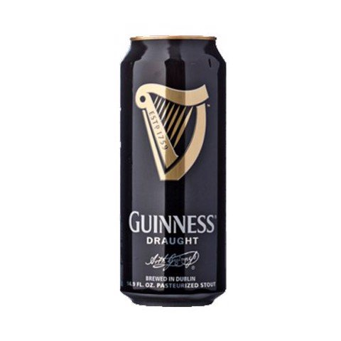 Bia Guinness 4.2%