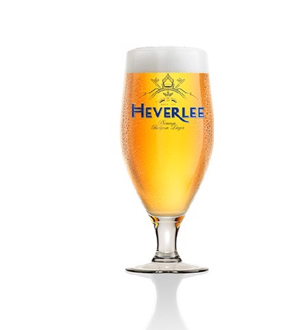 Ly beer Heverlee
