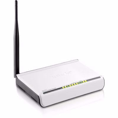 Wifi TENDA 3G611R+ 150 Mbp