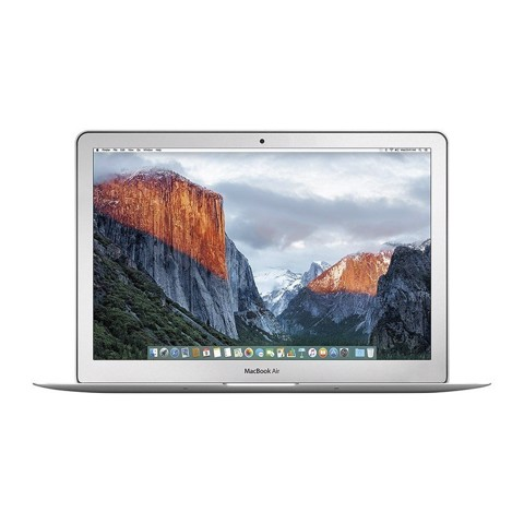 Apple Macbook Air MMGG2