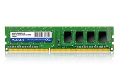 ADATA DDR4 2133 UNBUFFERED-DIMM