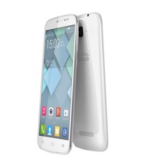 ALCATEL ONE TOUCH POP C7 7040D