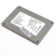 DELL 256GB INTERNAL SOLID STATE DRIVE (SSD)