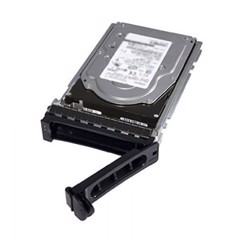 DELL 400 GB SOLID STATE DRIVE SERIAL ATTACHED SCSI (SAS)